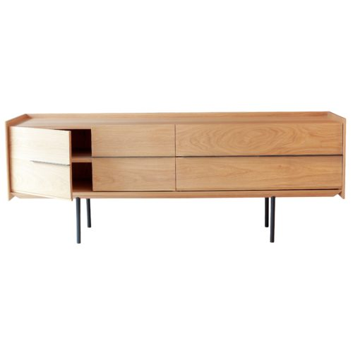 Cantilever Sideboard (2)