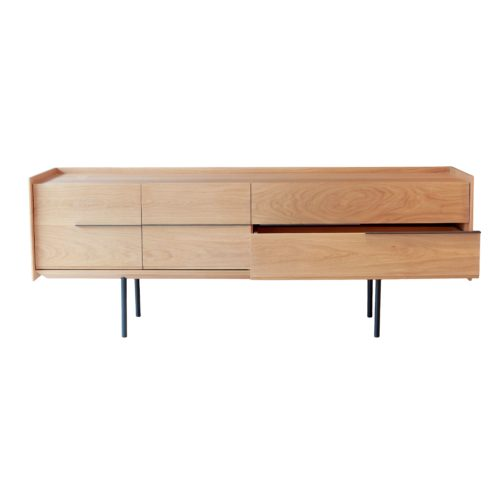 Cantilever Sideboard (3)