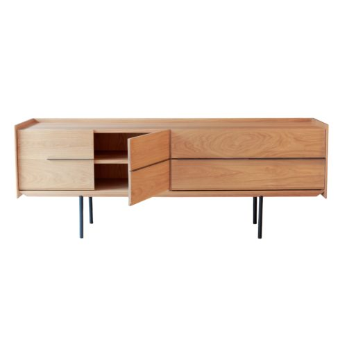 Cantilever Sideboard