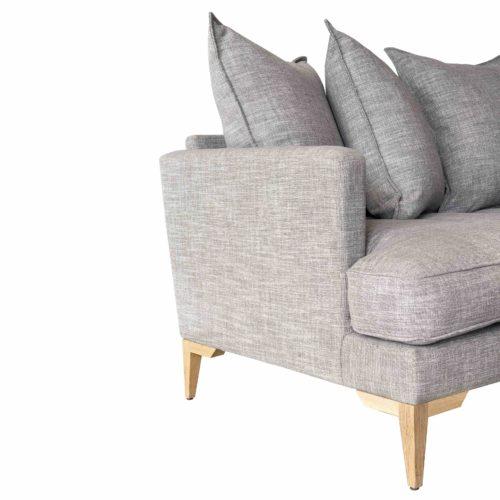 Capetonian Sofa (Detail) LR