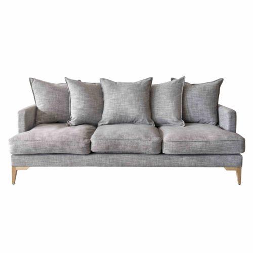 Capetonian Sofa LR