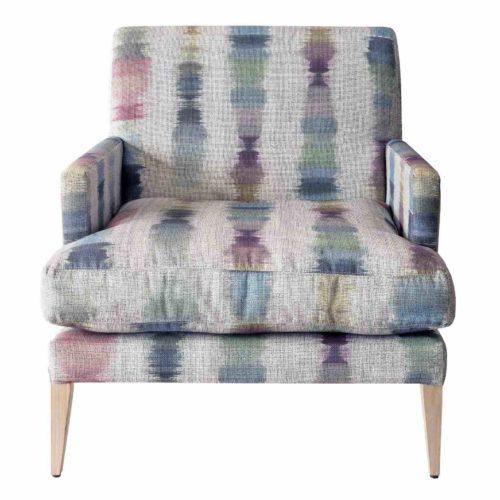 Cedar Chair LR