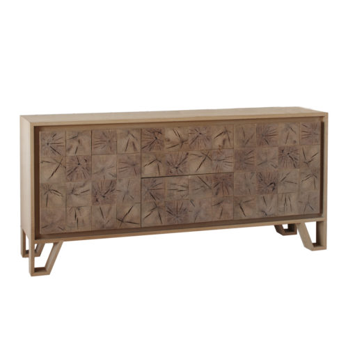 Instomi sideboard Wood LR