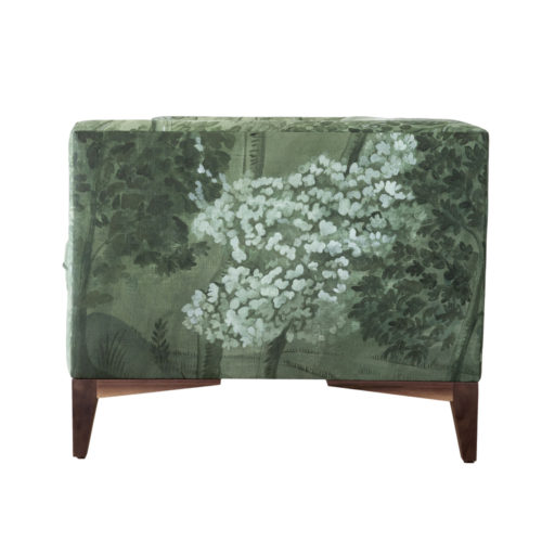 Landscape Sofa Side LR