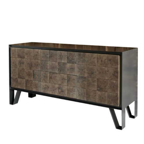 Metal Instomi Sideboard LR copy