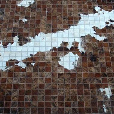 Mosaic Organic