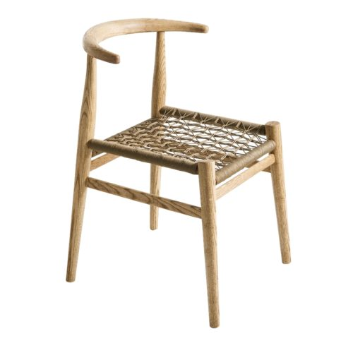 Nguni Dining chair LR