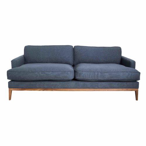 Summer Sofa 7 LR.