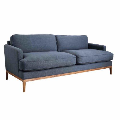 Summer Sofa LR