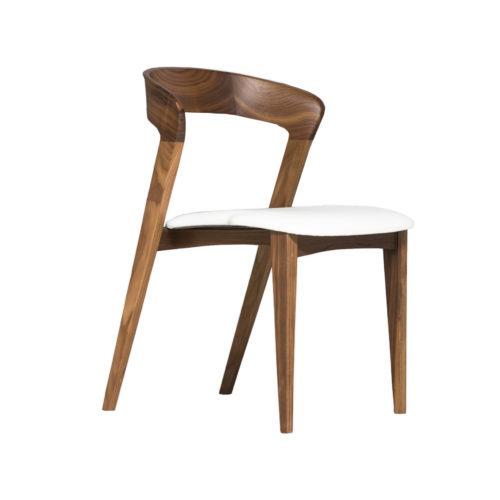 Tulip Dining Chair LR