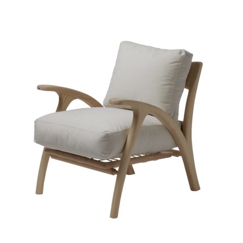 Umthi Arm Chair with Cushion WEB Res