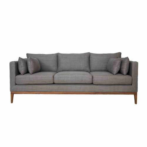 Winter sofa LR