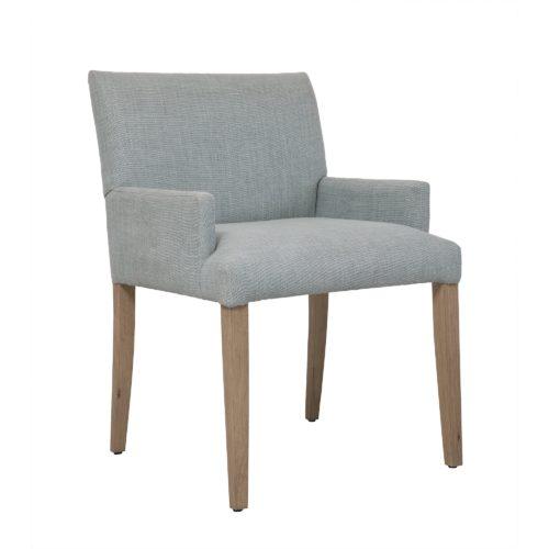 DE Ascot Dining Chair