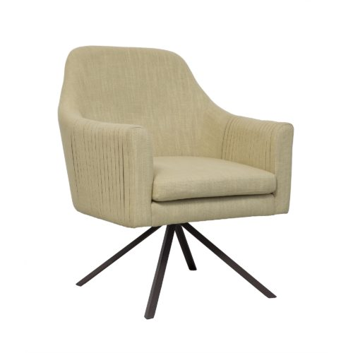DE Cassis Chair